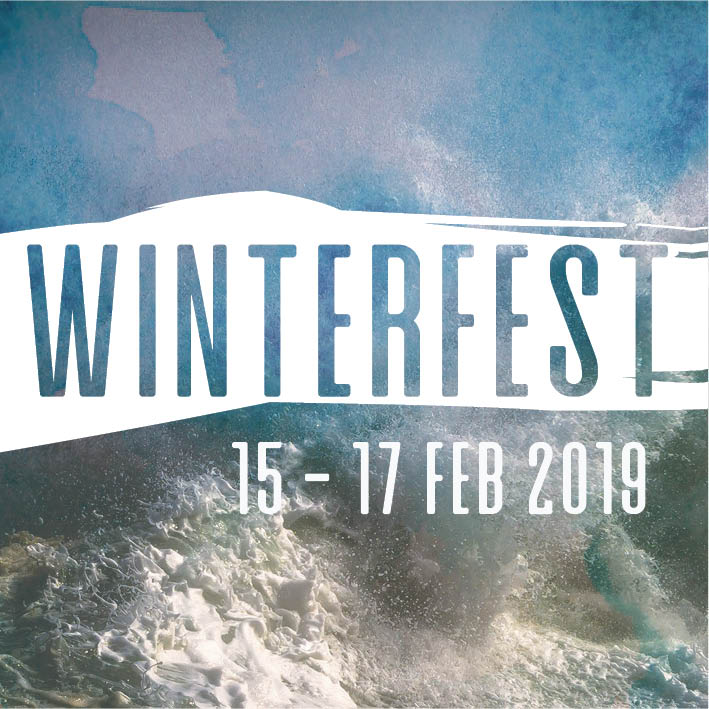 Winterfest*ON SALE NOW*Click For More Info & To Book Your Place