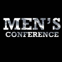 Men's Conference 2019* 21st to 22nd June *Click for more info