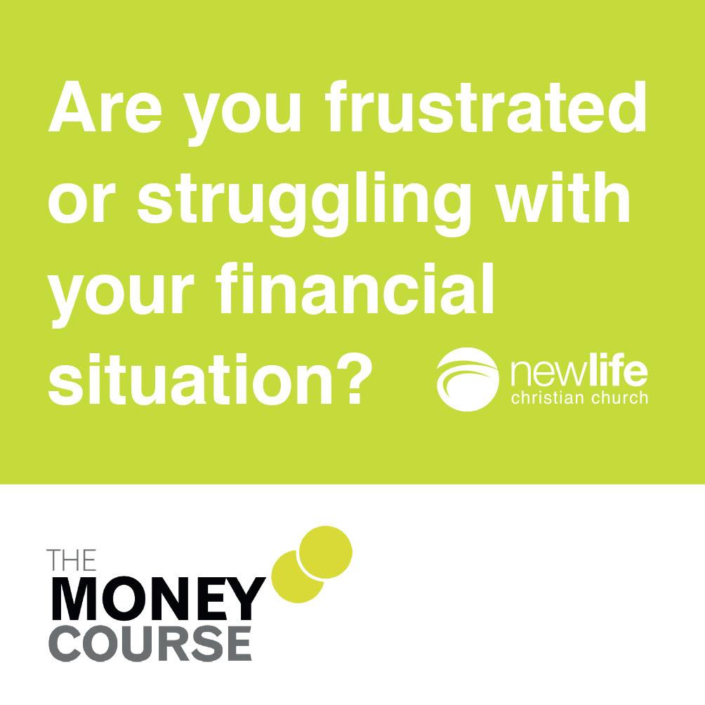 The money course N